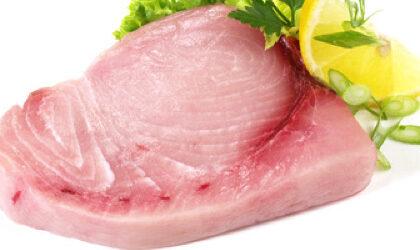 svärdfisk