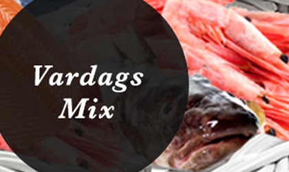 vardags-mix-small-2323