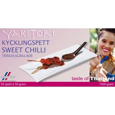 yakitorispett-sweet-chilli-5103
